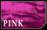 See-Thrh Pink
