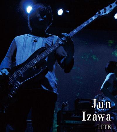 Jun Izawa