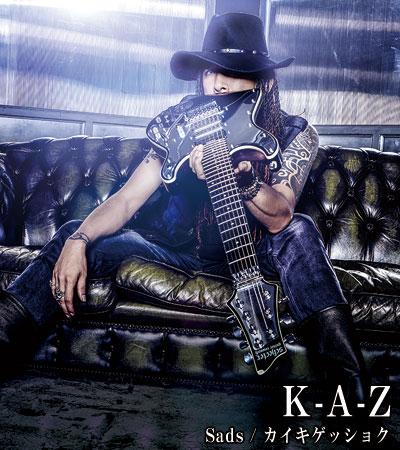 K-A-Z