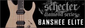 BANSHEE ELITE