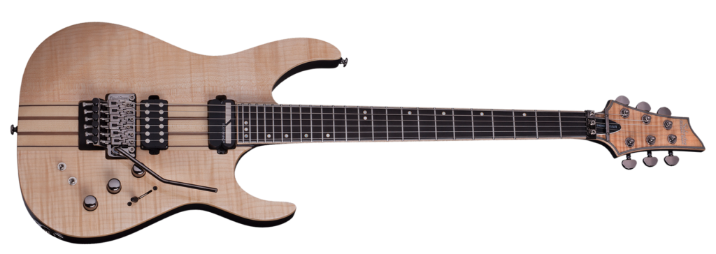 BANSHEE ELITE-6 FR S