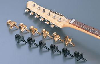 ギター用SGR PEG